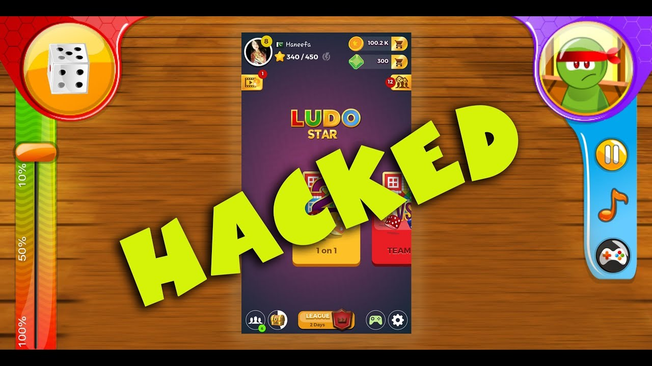 ludo star unlimited coins hack
