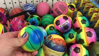 SQUISHY AT DOLLAR TREE Videos Clips