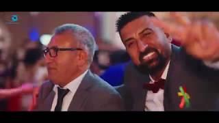 Avan & Zilan | Wedding | Klamadin Neco & yilmaz VIO | Shexani part 1 | by Cavo Media