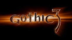 Gothic 3 - Ishtar Music