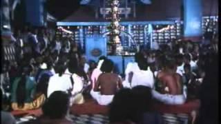 Aayiram Ithalulla Thamara_ Amme Bhagavathi