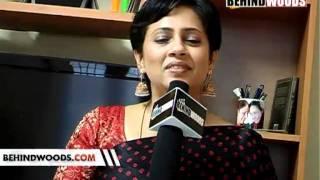 Yudham Sei Lakshmi Ramakrishnan Part 2