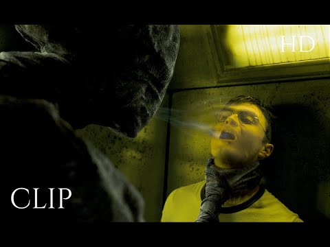 dementors-attack-harry-and-dudley---harry-potter-and-the-order-of-the-phoenix-(1/7)-(2007)-[hd]