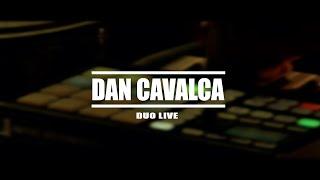 KILL BILL Whistle - Twisted Nerve  (DAN CAVALCA cover)
