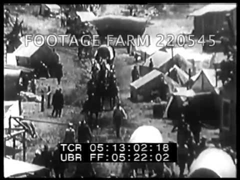 The American Soldier in Combat  Pt.2/3  220545-02