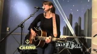 Swamp N Roll   Yvette Landry Band 11 14