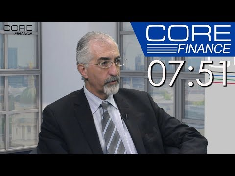Endeavour Silver Corp: Organic growth, ready for Silver bull market