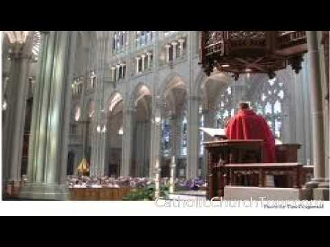 The Tour of the Cathedrals of the Ohio River