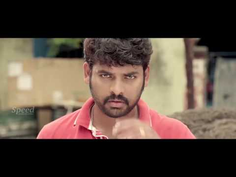 Latest Tamil movie action scenes | Superhit Tamil movie action clips | New upload