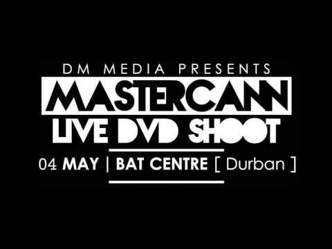 MasterCann - King (promo video )