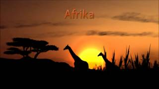 Scatterlings Of Africa johnny clegg