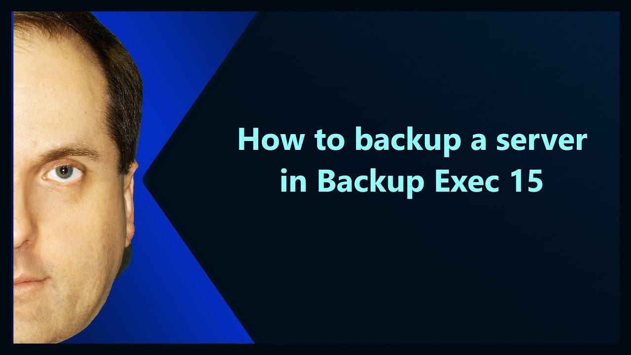 Symantec backup exec 12. 5 remote agent for windows download.