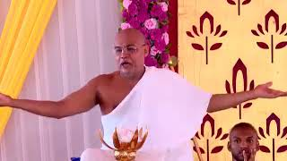 Jainism Commits - સંકલ્પ અને સૈયમ