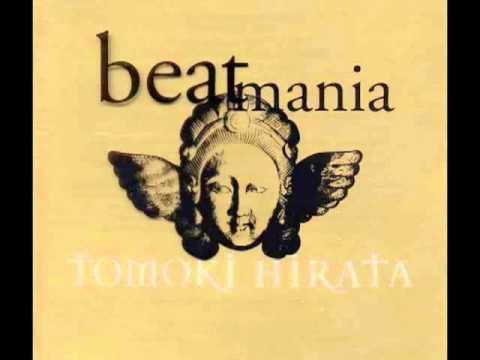 Tomoki Hirata - Ain't It Good (Unreleased Remix), HQ