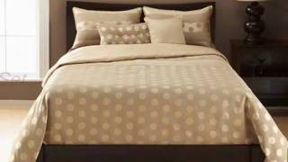 Bedroom Furniture Stores, Queen Storage Beds, Platform King Bed
