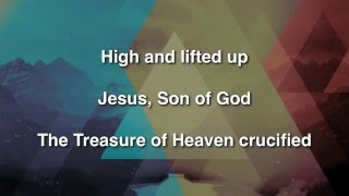 Worthy is the Lamb, Instrumental (Hillsong)