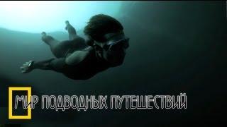 Свободное погружение в бездну на одном дыхании (Free Fall)(, 2012-11-19T20:04:14.000Z)