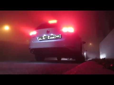 Repeat VW Golf VII MY2016 Coding with Carista & ELM327 by 9meil kom