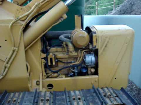 how to stop a john deere injector pump from leaking
