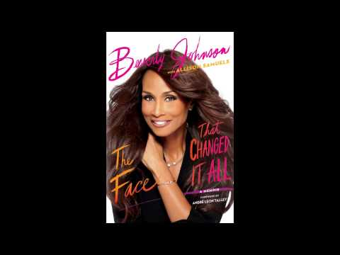 Beverly Johnson on Bill Cosby, Mike Tyson and Arthur Ashe