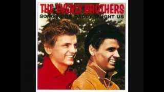 Everly Brothers Rockin