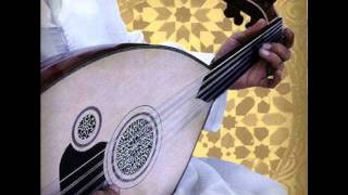 Wonderful Oriental Arabic Chill Out Music - Oud - Le Trio Joubran Roubbama