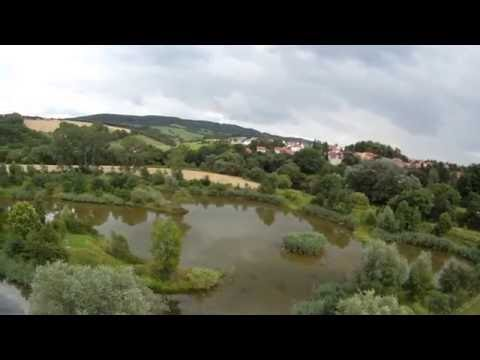 Quadrocopter FPV Drohne - Mihla an der Werra, Thüringen