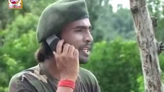 Tikram | kumauni comedy film | Uma Creation