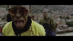Bomby Ft DonkiRap - Estamos Melos (Video Oficial)