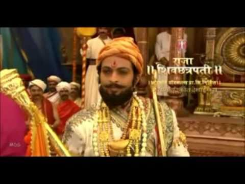 Indrajimi Jambhapar by Ajay Atul