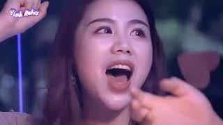 """Battle Forte Remix Chuẩn Tik Tok """" E Ri Bo Đi Hen Úp Ak"""" Lét mi si dú"""