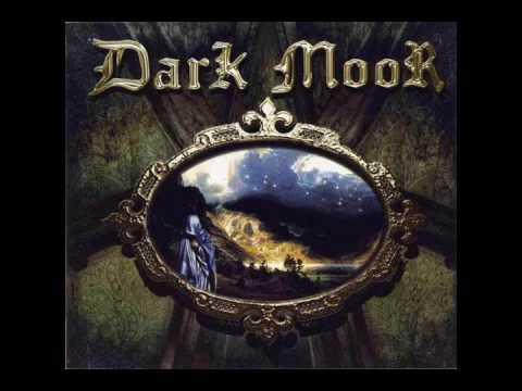 Клип Dark Moor - The Ghost Sword