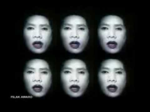 TV Commercials of the 80's and early 90's from the Philippines