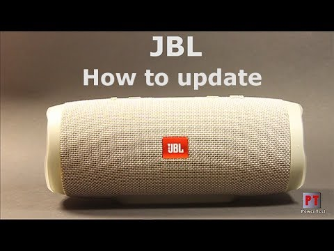 jbl flip 2 driver download