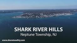 Neighborhood Spotlight: Shark River Hills