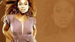 Chante Moore - Inside My Love