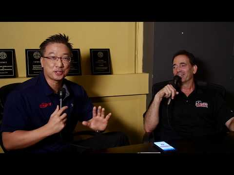 Tom Loeffler exclusive interview: GGG-Canelo rematch, contingency plans