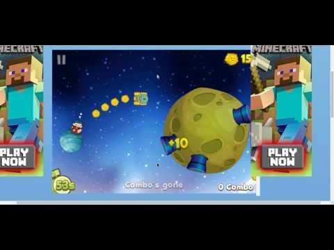 Mario ripoff! /Planetary Plumbers #1