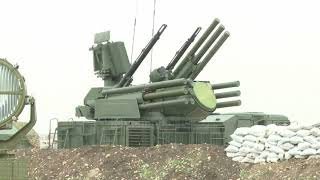 Turqia sfidon SHBA. Mbërrin sistemi rus S-400 - Top Channel Albania - News - Lajme