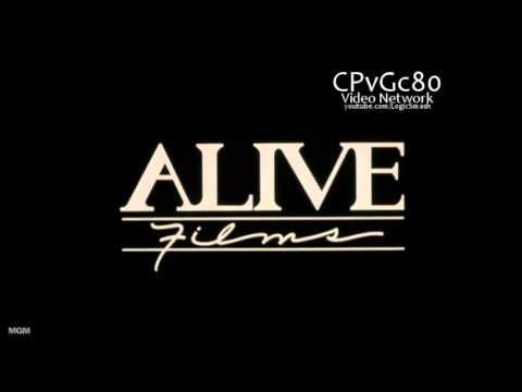 Alive Films (1987)