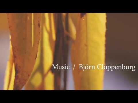 #8Dio #Score This - Björn Cloppenburg   Spring In Winter