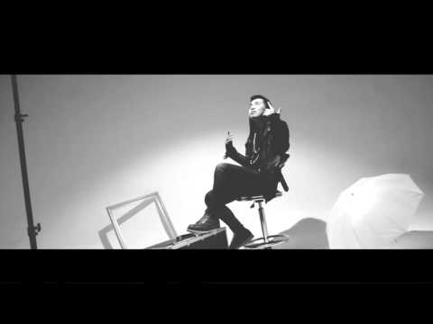 DYNAMIC ft Oyuka - GERELD  Official MV 2016