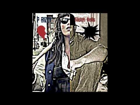 Sleigh Bells - Rill Rill Hip Hop Instrumental P Bizzy Remix