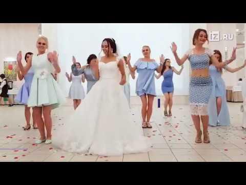 Россиянки стали позже выходить замуж