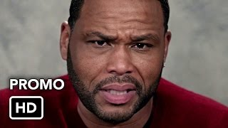 "Black-ish Season 3 ""Emmy Trifecta"" Promo (HD)"