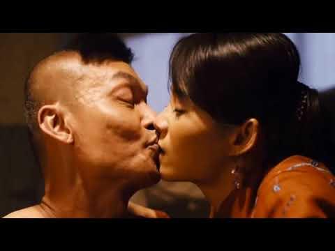 大英雄小男人  新加坡最卖座电影