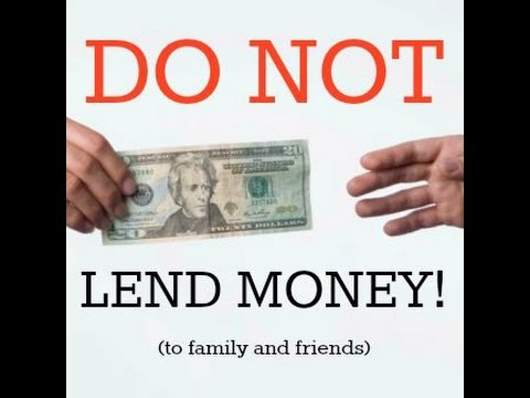 How do i stop paying payday loans image 7
