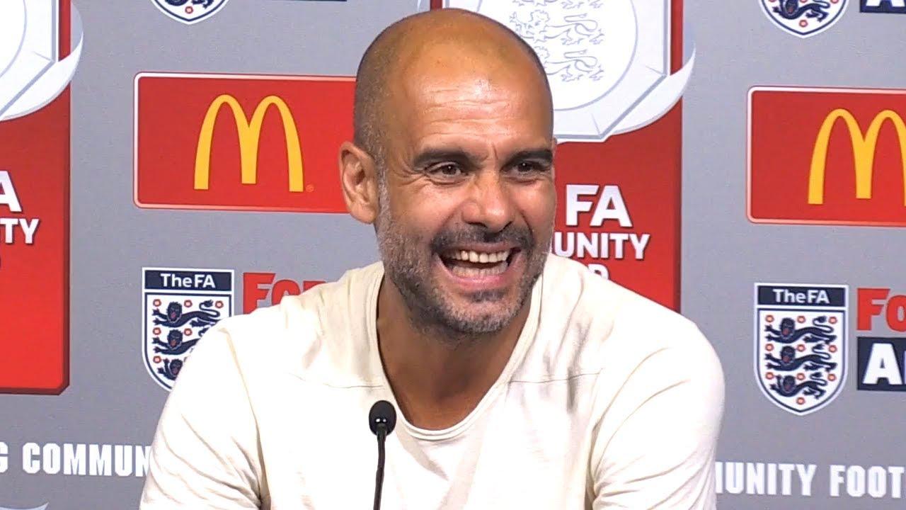 chelsea-0-2-manchester-city-pep-guardiola-post-match-press-conference-community-shield