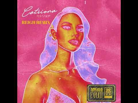 Matthaios - Catriona (Reigh Remix)