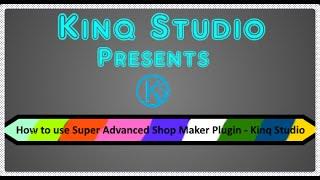 видео wa-ap.ru - плагины для Shop Script 6